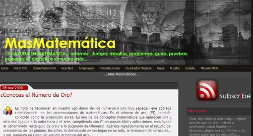 blog-matematicas1